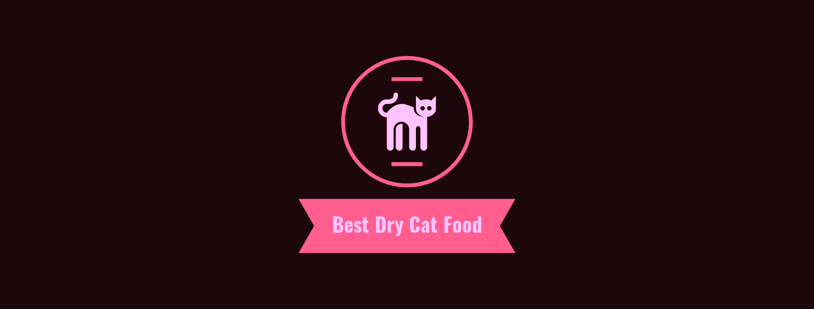 thebestdrycatfood.com, about us page