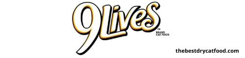 9 Lives Brand Reviews
