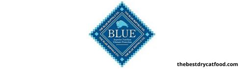 Blue Buffalo brand reviews