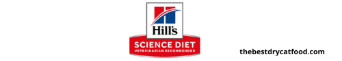 Hill's Science Diet brand reviews