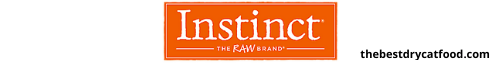 Instinct Brand Reviews