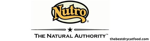 Nutro brand reviews
