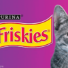 Purina Friskies Dry Cat Food Reviews