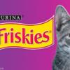Purina Friskies Dry Cat Food Reviews