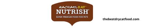 Rachael Ray Brand Reviews