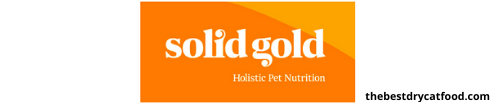 Solid Gold Brand Reviews