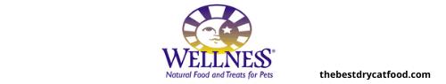 Wellness Natural brand reviews