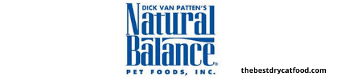 natural balance brand reviews