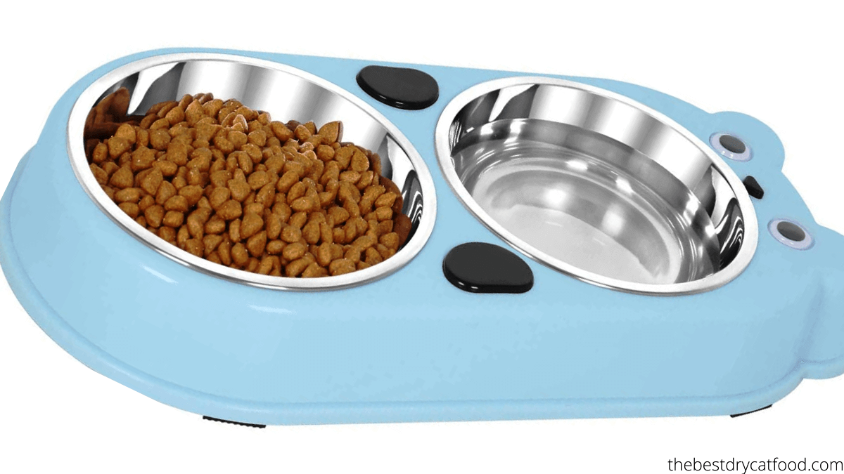 purina fancy feast dry cat food buying guide