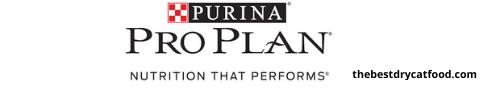 purina pro plan brand reviews